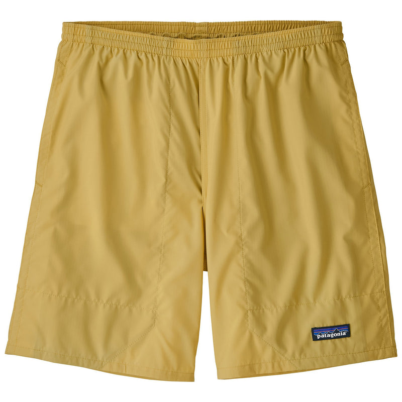 Baggies Lights Shorts - Surfboard Yellow - Herr - Vindpinad