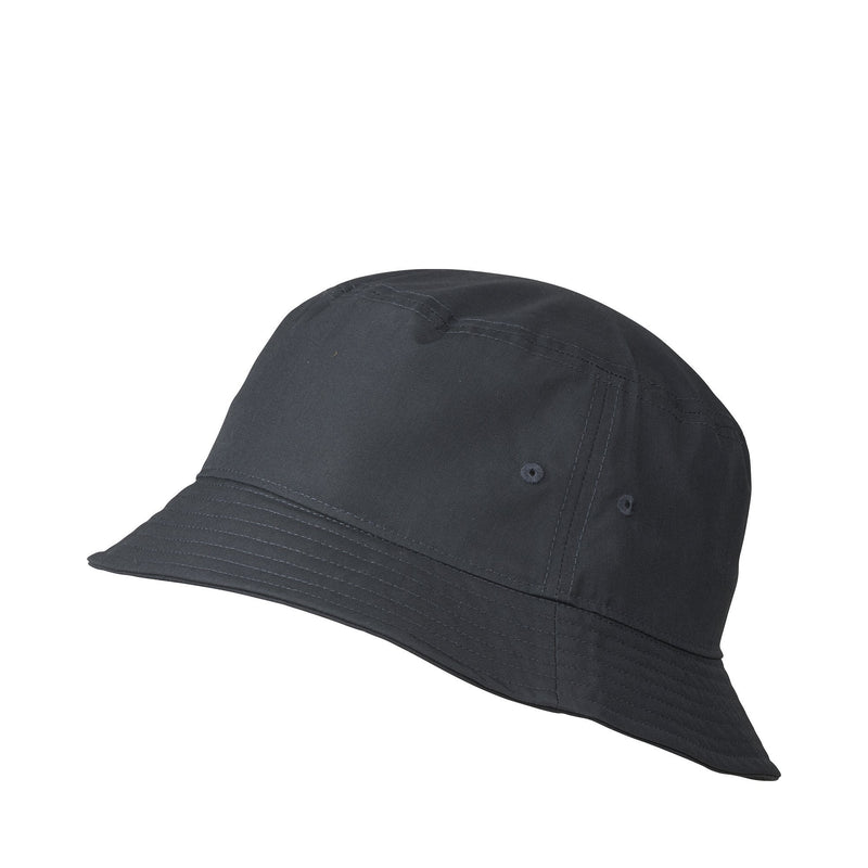 Bucket Hat - Charcoal - Unisex - Vindpinad