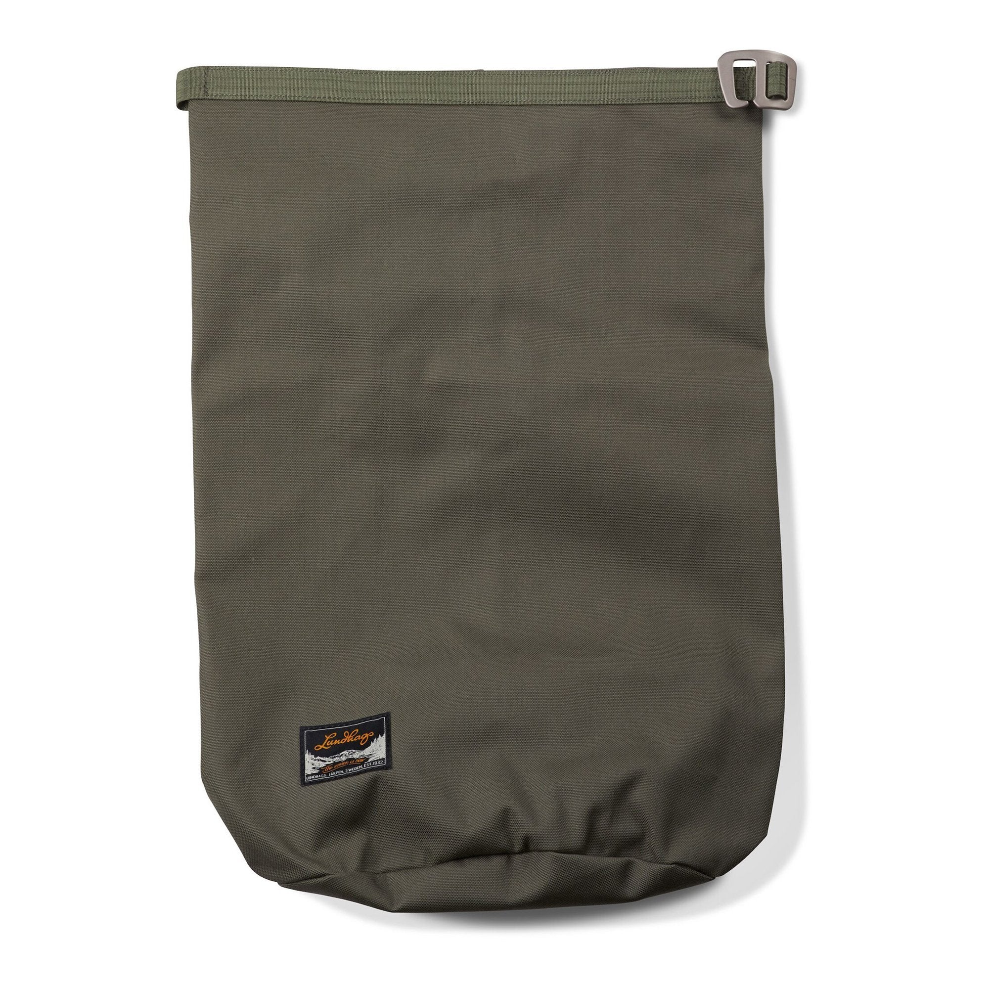 Gear Bag 10 - Forest Green - Vindpinad