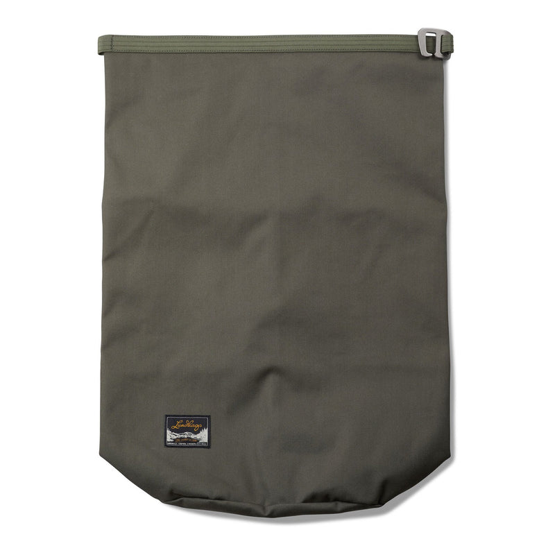 Gear Bag 20 - Forest Green - Vindpinad