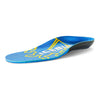 insoles fat medium - unisex - icebug