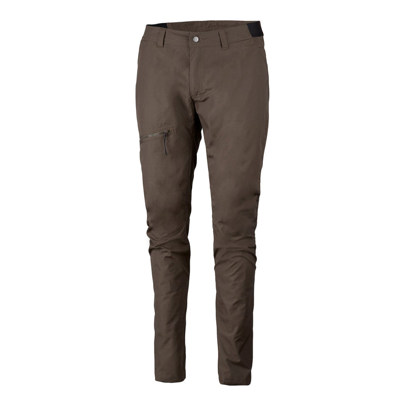 Knak Pant - Tea Green - Herr - Vindpinad
