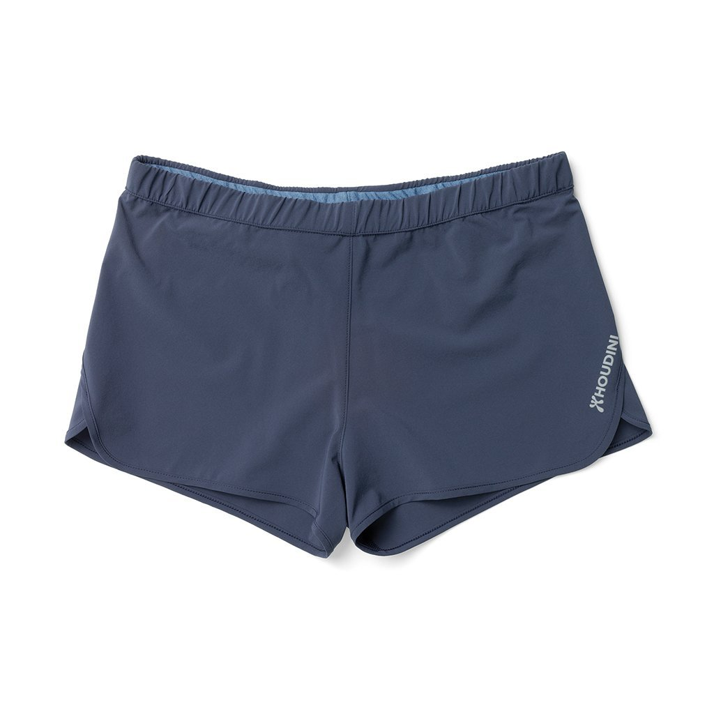 Light Shorts - Feeling Blue - Dam - Vindpinad