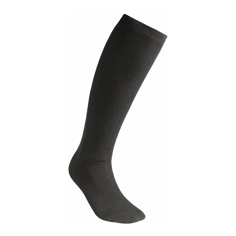 Liner Knee-High - Black - Unisex - Vindpinad