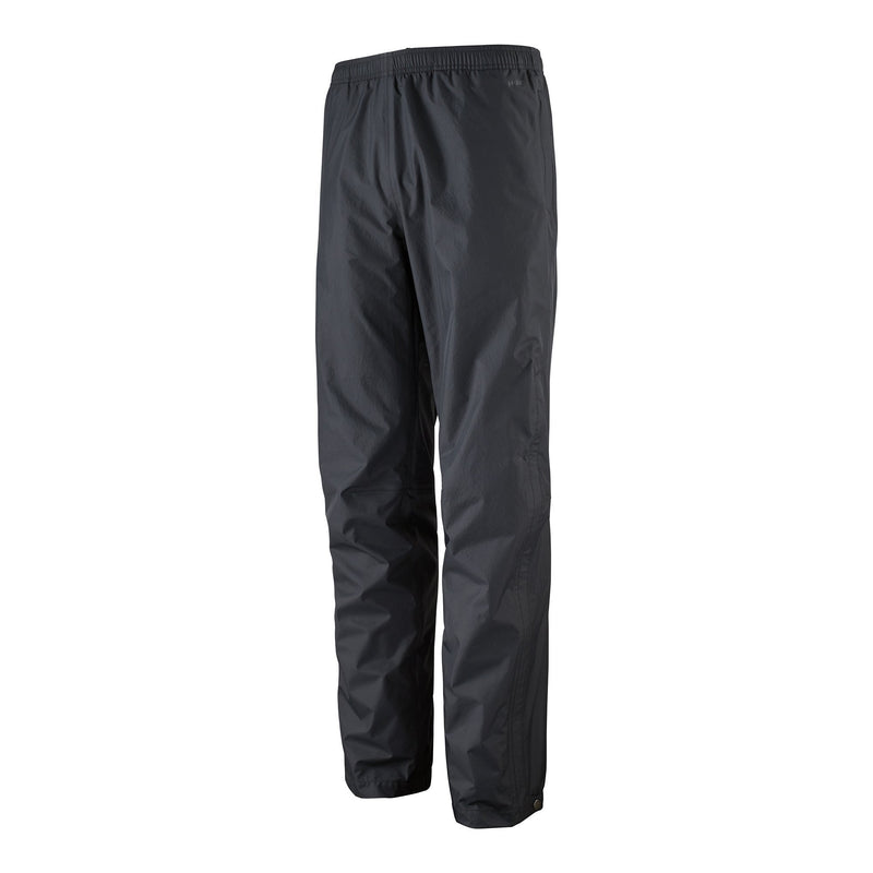 Torrentshell 3L Pants - Black - Herr - Vindpinad