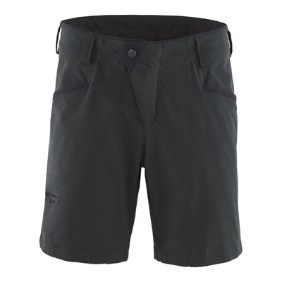 Vanadis 2.0 Shorts - Dark Grey - Herr - Vindpinad
