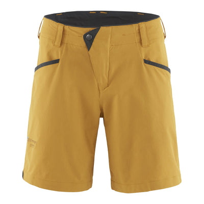 Vanadis 2.0 Shorts - Dark Honey - Herr - Vindpinad
