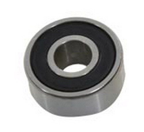 25mm I.D. Sealed Double Row Wheel Bearing for Harley OEM # 9276 57305