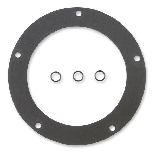 1999-'17 Derby Cover RING Gasket and O-Rings for Harley Twin Cam OEM# 25416-99