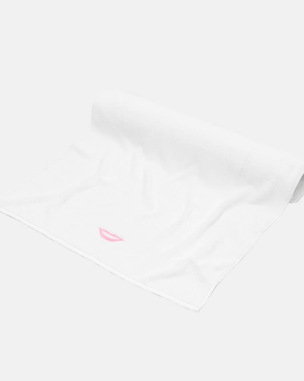 Shop the HiSmile Towel