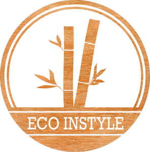 Ecoinstyle