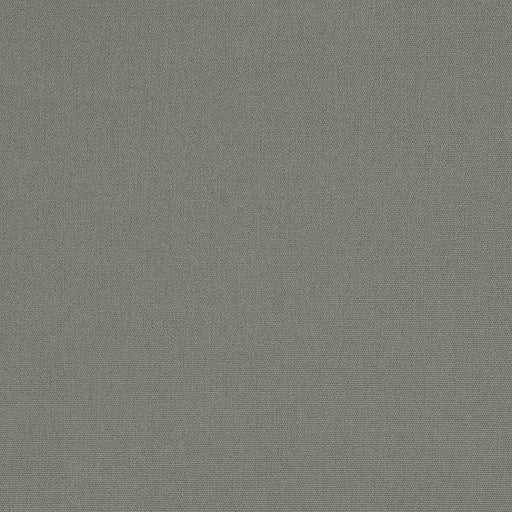 Sunbrella® 54048‑0000 Canvas Charcoal Upholstery Fabric