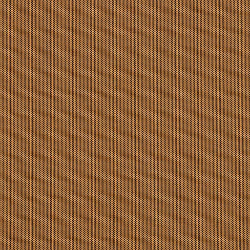 Sunbrella® 5448‑0000 Canvas Cork Upholstery Fabric