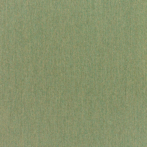 Sunbrella® 5487‑0000 Canvas Fern Upholstery Fabric