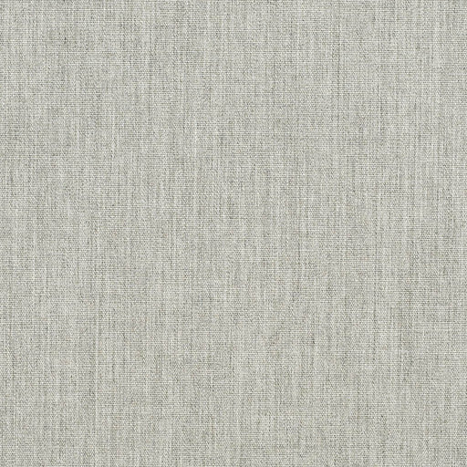 Sunbrella® 5402‑0000 Canvas Granite Upholstery Fabric