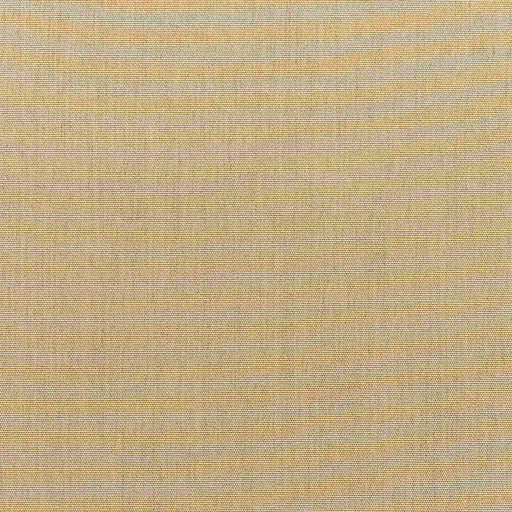 Sunbrella® 5476‑0000 Canvas Heather Beige Upholstery Fabric