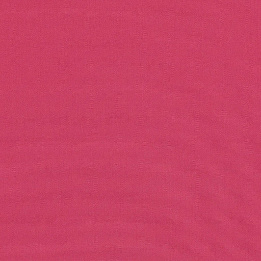 Sunbrella® 5462‑0000 Canvas Hot Pink Upholstery Fabric
