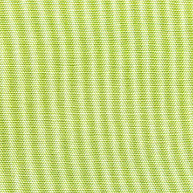 Sunbrella® 5405‑0000 Canvas Parrot Upholstery Fabric