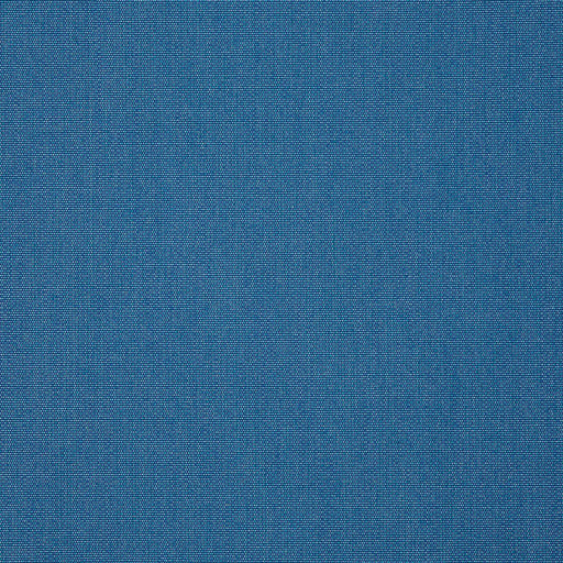 Sunbrella® 5493‑0000 Canvas Regatta Upholstery Fabric
