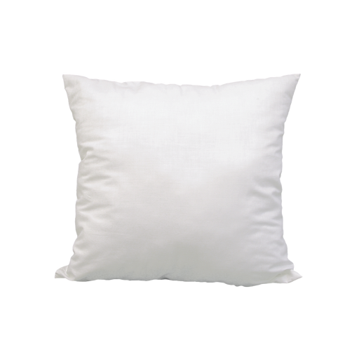 Fiber Pillow Insert