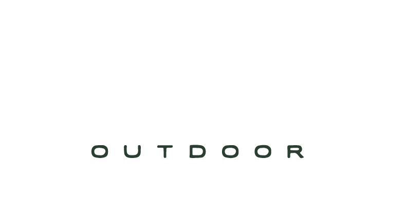 Topos Outdoor