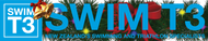 Swim T3 (NZ) Ltd