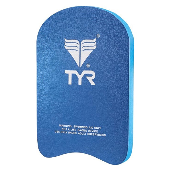 JUNIOR KICK BOARD TYR