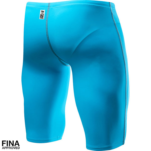 MENS THRESHER JAMMER BLUE/GREY TYR