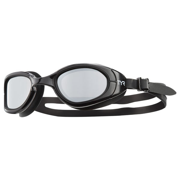 WOMENS SPECIAL OPS 2.O POLARIZED GOGGLE TYR