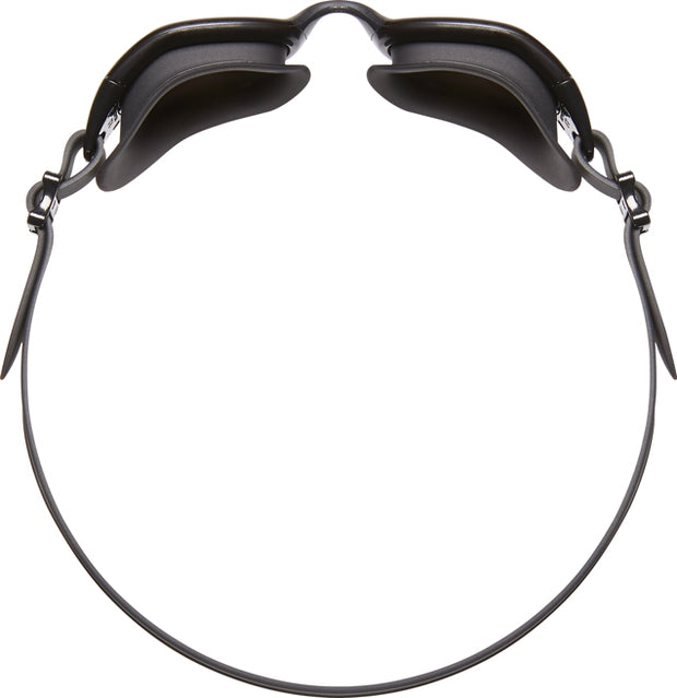 SPECIAL OPS 3.0 FEMME TRANSITION GOGGLE TYR