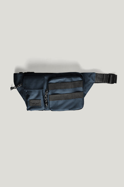 Canvas Belt Bag