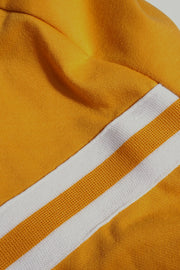 Premium Threads Pullover with Chest Taping