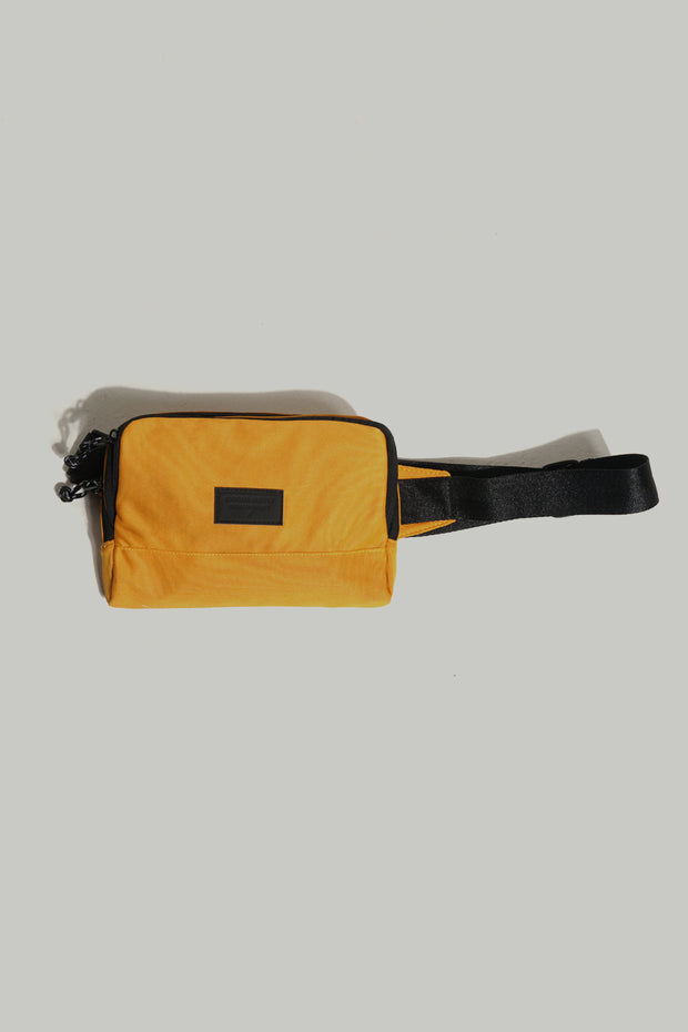 Regular Sized Bum Bag