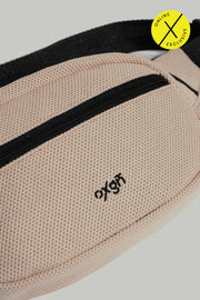 Mesh Regular Sized Bum Bag