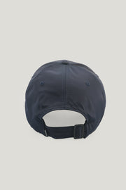 952500-Midnight Blue-2.jpg