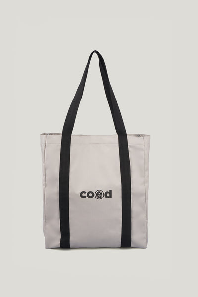 COED Tote Bag With Inner Pocket