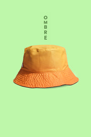 Ombre Bucket Hat