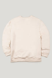 Premium Threads Pullover With Special Print