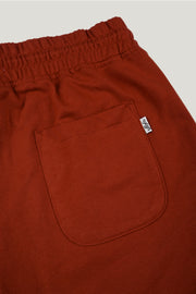 Mens' Premium Threads Urban Fit Shorts With Print