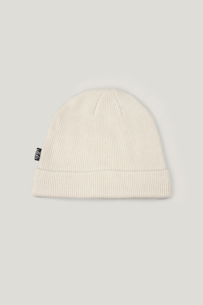 Premium Threads Knit Beanie