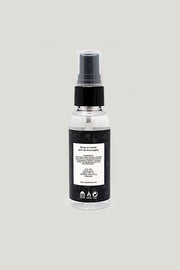 70% Alcohol Spray with Moisturizer 50ml