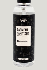 Antibacterial Fabric Sanitizer 100ml