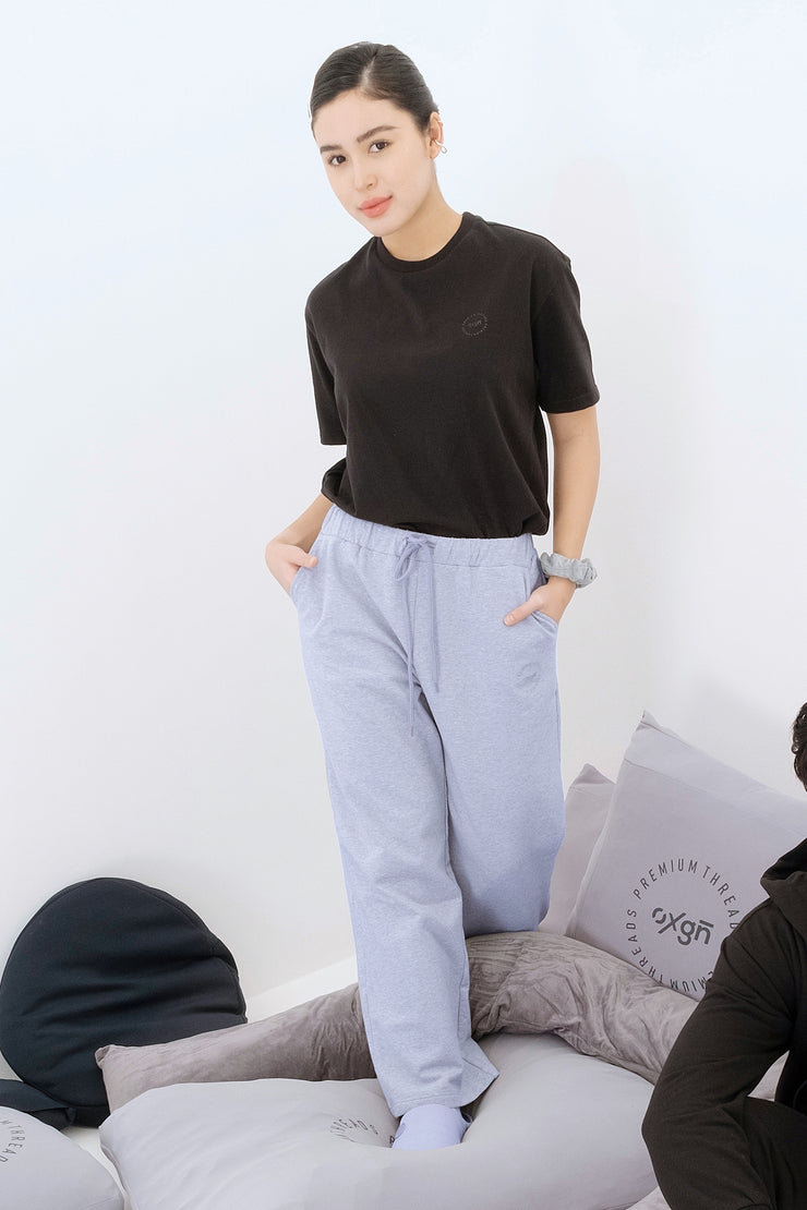 Premium Threads Lounge Pants
