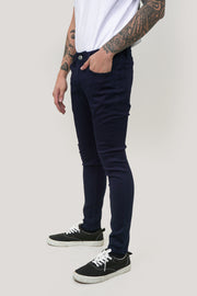 956286-Dark Denim-3.jpg