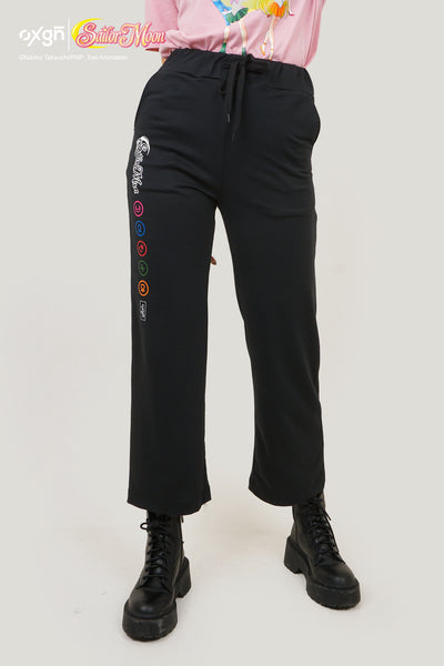 OXGN x Pretty Guardian Sailor Moon Track Pants