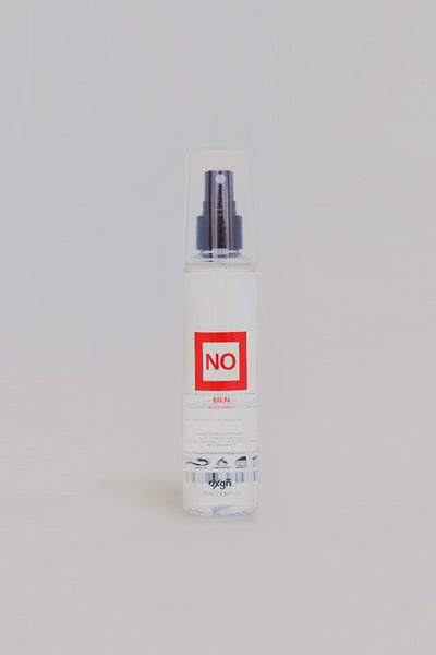Elements NO Body Spray for Men