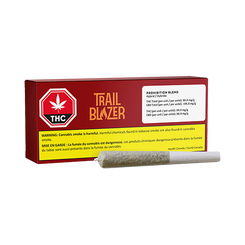 Link to Trailblazer Prohibition Pre-Roll