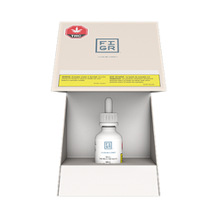 Link to FIGR Oil No. 1 Craft