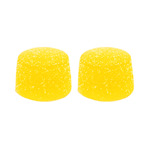 Foray Pineapple Orange Soft Chews (2 Pack) - Foray Pineapple Orange Soft Chews (2 Pack)