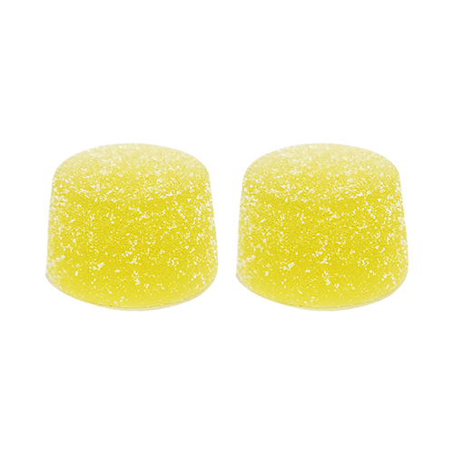 Kolab Apple Green Tea Soft Chews (2 Pack) - Kolab Apple Green Tea Soft Chews (2 Pack)